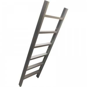 CITY-LADDER(1-reverse)