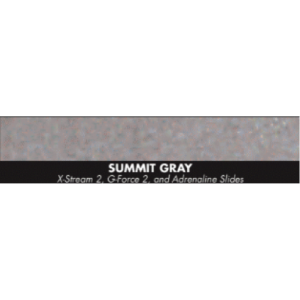 summit_grey_947788926